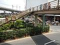 03325 jfBuildings West North Avenue Roads Edsa Barangays Quezon Cityfvf 01.JPG