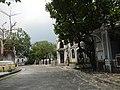 0344jfCaloocan City Rizal La Loma Cemetery Landmarksfvf 106.JPG
