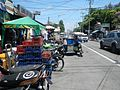 0395jfRizal Avenue Barangays San Lazaro Hospital Santa Cruz Manilafvf 10.jpg