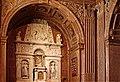 03 2019 photo Paolo Villa - F0197938 bis- Esztergom - Cattedrale - Cappella Bakócz.jpg