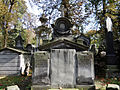 041012 Orthodox cemetery in Wola - 41.jpg