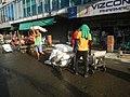 0491Market in Poblacion, Baliuag, Bulacan 29.jpg