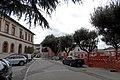 05012 Attigliano TR, Italy - panoramio (3).jpg