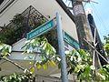 0581jfRizal Avenue Alfonso Mendoza Road Barangays Santa Cruz Manilafvf 06.jpg