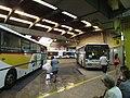 06-09-2017 Faro bus terminal (1).JPG