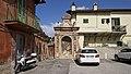 06034 Foligno, Province of Perugia, Italy - panoramio (23).jpg