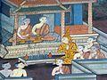 062 Anathapindaka (detail) (9164195975).jpg