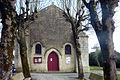 068 - Eglise Saint-Pierre - Landrais.jpg