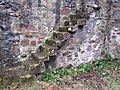 06 Castle Keppenbach.JPG