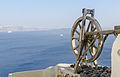 07-17-2012 - Oia - Santorini - Greece - 56.jpg