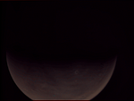 07-274.05.18 VMC Img No 34 (8263028401).png