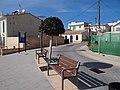 07159 Sant Elm, Illes Balears, Spain - panoramio (58).jpg
