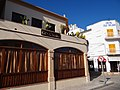 07590 Es Pelats, Illes Balears, Spain - panoramio (23).jpg
