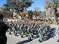075 Legión Española TERCIO ALEJANDRO FARNESIO 4 de la legion.jpg