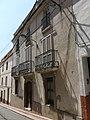 077 Cal Panxo, c. Mar 16 (Calafell).jpg