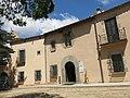 077 Can Figueres (Premià de Dalt), riera de Sant Pere 88.jpg