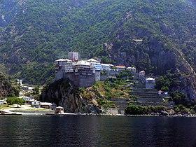 07Athos St Dionysius03.jpg