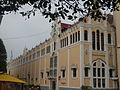 08-070-DCMHN PalacioBolivar.JPG