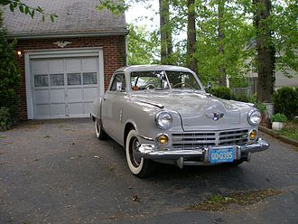 1947 Commander 2 Door, 3 Passenger Regal Deluxe Business Coupe (14A-Q2) 08-OL 051719A.jpg