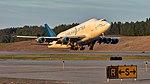 08062015 Atlas Air N718BA B744LCF PANC ROTATE NAEDIT (27133996908).jpg