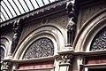 080R31080681 Stadt, Freyung, Palais Ferstl, Passage, Detail.jpg