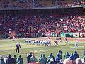 081221Dolphins-Chiefs06.jpg