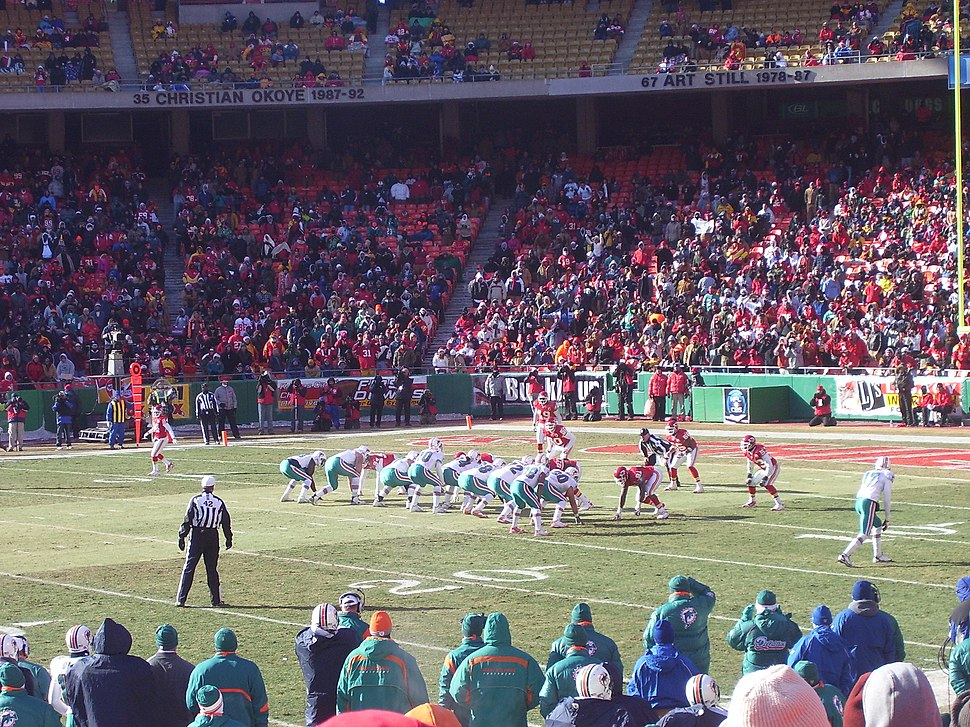081221Dolphins-Chiefs06