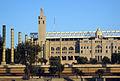 084 Estadi Olímpic Lluís Companys.jpg