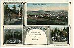 08716-Oschitz-1907-Schillerhöhe-Brück & Sohn Kunstverlag.jpg