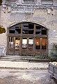 097R35291082 Vorortelinie, Gebäude der Station Hernals, Seite stadtauswärts.jpg