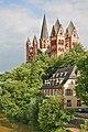 0 5062 Dom zu Limburg an der Lahn.jpg