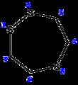 1,2,5-tritiepano(n).png