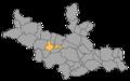1ère circ. Vendée – 1er tour Législatives 2012 – Candidats 3ème position.png