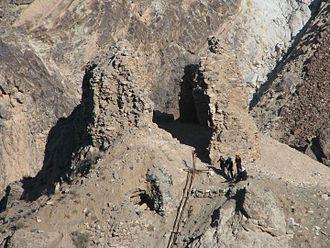 Sabzevar - Image: 1آتشکده آذر برزین مهر