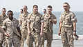 1-6 Joint Operations Access Exercise 150410-M-PJ201-020.jpg