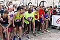 1.1.17 Dubrovnik 2 Run 016 (31991911386).jpg