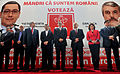 1. Mitingul Electoral al Aliantei PSD-UNPR-PC, Galati - 10.05 (16) (14464808405).jpg