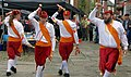 10.9.16 Sandbach Day of Dance 266 (28972141943).jpg