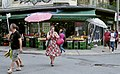 100% Fresh Juice, Kensington Market, Toronto (10702002706).jpg