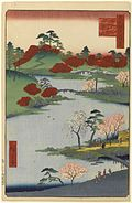 100 views edo 059.jpg