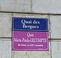 100elles-20190607 Quai Marie-Paula Lecompte - Quai des Bergues 173210.jpg