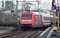 101 029-7 Köln-Deutz 2015-12-17-02.JPG
