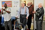 101 years of living history 140115-A-BS297-425.jpg