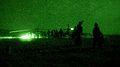 101st Airborne Division (Air Assault) conduct air assault training at JRTC 140815-A-KO462-613.jpg