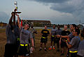 101st Airborne signaleers compete for coveted cup 141225-A-CG673-006.jpg