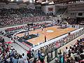 105 Stadium - Trofeo Tassoni 2011 (2).jpg