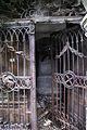 1072 Cmentarz przy Kościele Pokoju. Foto Barbara Maliszewska.JPG