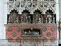 1075 - Cathédrale mausolée d'Adrien de Hénencourt - Amiens.jpg