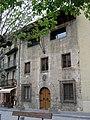107 Ajuntament de Camprodon, pl. de la Vila 1.JPG