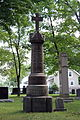 10887 - Site du patrimoine de l'Église-Sainte-Victoire - 017.jpg